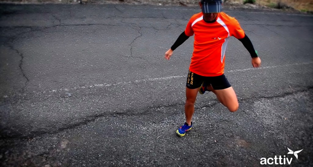 acttiv-post-tips-running